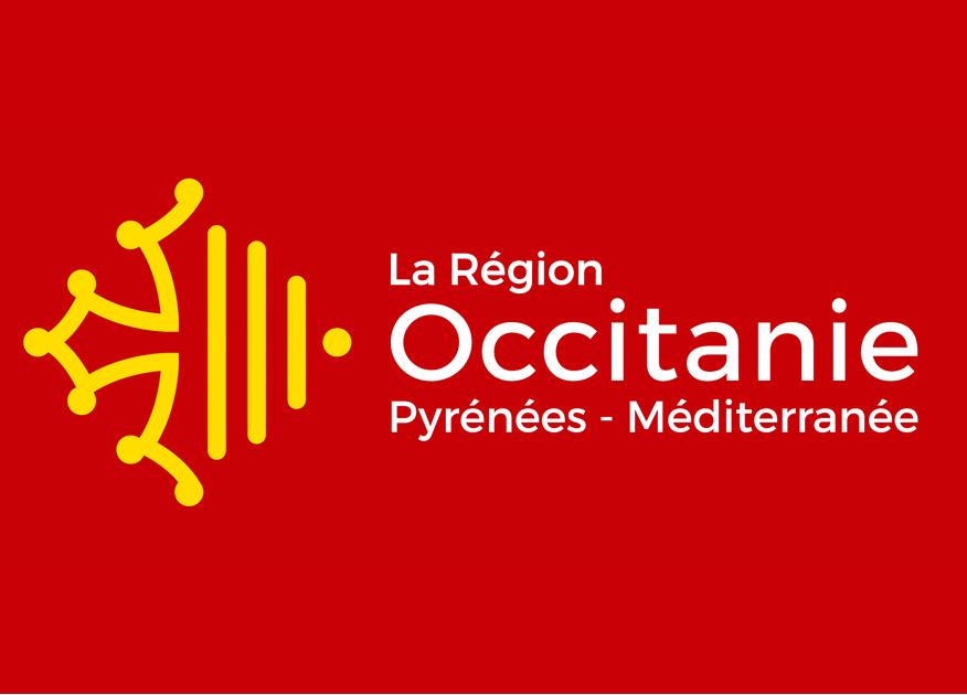 SIMAX ERP CRM avec le Pass Occitanie